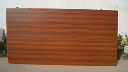 EX 5050 Exterior Wood Laminates Sheet