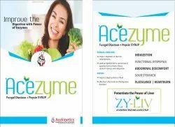 Allopathic PCD Pharma Franchise in Bhagalpur