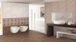 Wall Tiles Digital