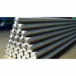 S32550 Super Duplex Steel Bars