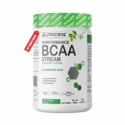 BCAA 7000 Green Apple 400 gm