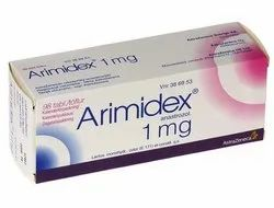 Arimidex Pills