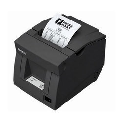 Epson TM-T82 Thermal Printer LAN
