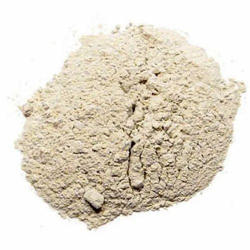 Bentonite Powder, 25 Kg, Packaging Type: Pp Bag