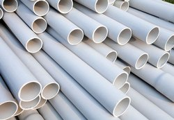 Supreme PVC Pipe