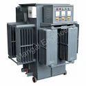 Three Phase 2500 Kva Power Stabilizer
