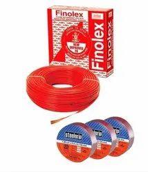 2.5 sqmm Finolex Wire 2 .5 Mm