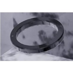 BX Type Ring Type Joint Gaskets