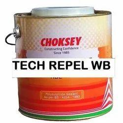 Choksey Techrepel Solvent Based (20L)