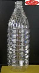 Cold Pressed Edible Oil PET Bottle