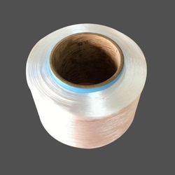 Polyester Pre Oriented Yarn