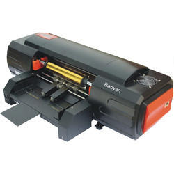 330B Hot Foil Printing Machine