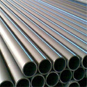 HDPE Tube Pipes