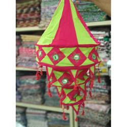 Cotton Lamp Shade