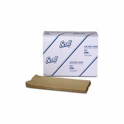 M-Fold Towels 01224A