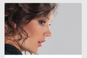 Advanced Makeup And Hair Design Diploma Courses