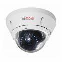Dome Cp Plus CCTV Camera