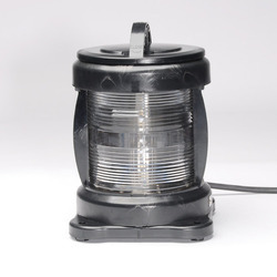 Marine Navigation Light Single Tier Stern White CXH4-11P