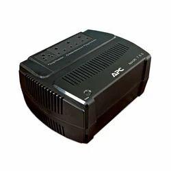 APC By Schneider BE700Y-IND 230V Back UPS