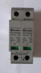 Finder DC SPD 600V