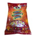A&e 500 Gram Sugar Coated Jeera Big Size, Pack Type: Packet