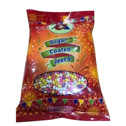 Sugar Coated Jeera Big Size