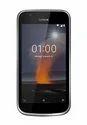 Nokia 1 1GB RAM Dark Blue