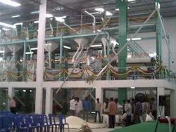 Electrical Work In Bengaluru