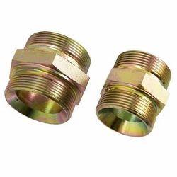 Hydraulic Small Nipple