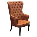Lounge And Designer Chair - Maharaja