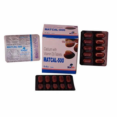 Gabapin nt 400 mg uses in hindi
