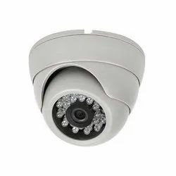 CCTV Camera Services, In Chennai, 3 To 6 Days