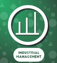 Industrial Management/ Operation Research (IM & OR) Course