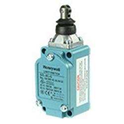 Honeywell SZL-WL-G Limit Switch