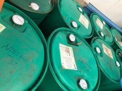 RWD 403-W Rust Preventive Oil