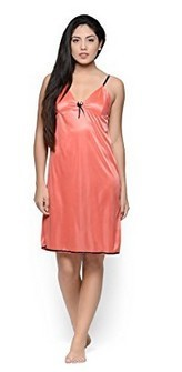 Women Nightdress - Klamotten Cotton Feeding Maxi Manufacturer from Ghaziabad efc20140a