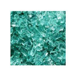 Ferrous Sulphate Crystal