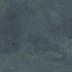 Marmol Gris Oscuro Glazed Vitrified Tile