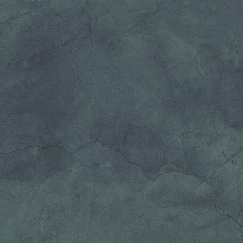 all porcelain marmol gris oscuro glazed vitrified tile 8 10 mm - Marmol Gris