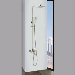 Shower Panel TOYO-7161