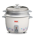 1.8  Ltr Electric Rice Cooker