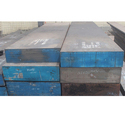 Plastic Mould Steel P 20 S