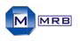 MRB Engineering Works