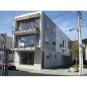 Commercial Building Design Service