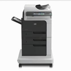 M4555 HP Laser Printer Enterprise Black