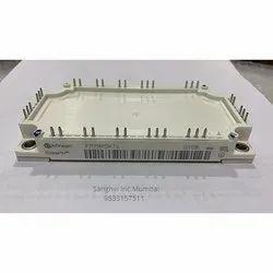 Infineon FP75R12KT4 IGBT Module