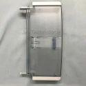 HP LJ 1005 Output Tray