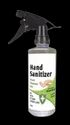 Hand Sanitizer Germ Protection Alcohol Sanitizing Gel Rinse-free Hand Rub Palm Cleanser-1000 ml