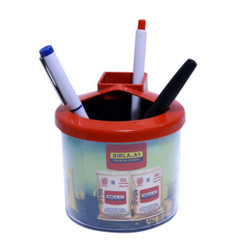 Birla A1 Hut Pen Holder