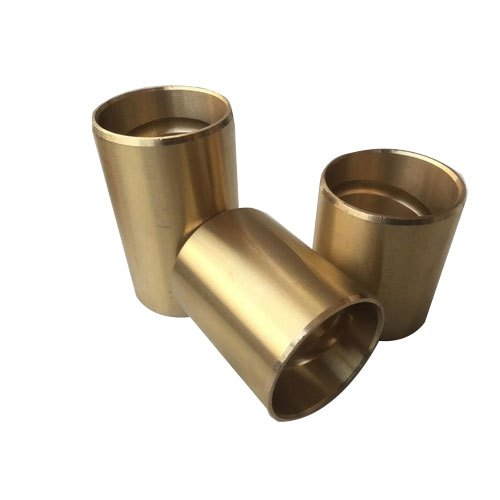 Brass Bell Crank Bushes, 16mm- 50 Mm, Box